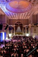 Outstanding 50 Asian Americans in Business 2014 Gala #330