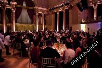 Outstanding 50 Asian Americans in Business 2014 Gala #336