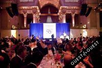 Outstanding 50 Asian Americans in Business 2014 Gala #337