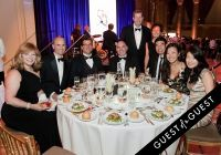 Outstanding 50 Asian Americans in Business 2014 Gala #343