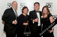 Outstanding 50 Asian Americans in Business 2014 Gala #364