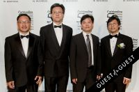 Outstanding 50 Asian Americans in Business 2014 Gala #376