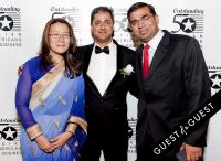 Outstanding 50 Asian Americans in Business 2014 Gala #382