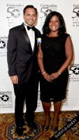 Outstanding 50 Asian Americans in Business 2014 Gala #389