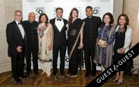 Outstanding 50 Asian Americans in Business 2014 Gala #393