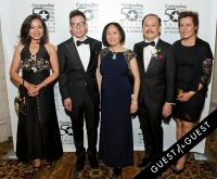Outstanding 50 Asian Americans in Business 2014 Gala #404