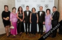 Outstanding 50 Asian Americans in Business 2014 Gala #406