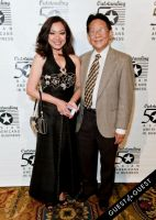 Outstanding 50 Asian Americans in Business 2014 Gala #414