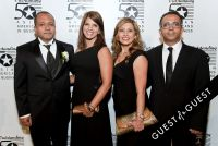 Outstanding 50 Asian Americans in Business 2014 Gala #416
