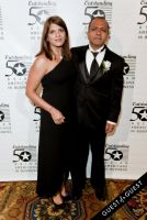 Outstanding 50 Asian Americans in Business 2014 Gala #417