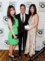 Outstanding 50 Asian Americans in Business 2014 Gala #420