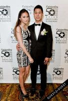 Outstanding 50 Asian Americans in Business 2014 Gala #421