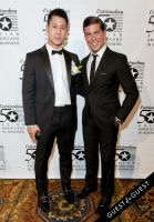 Outstanding 50 Asian Americans in Business 2014 Gala #422