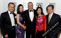 Outstanding 50 Asian Americans in Business 2014 Gala #428
