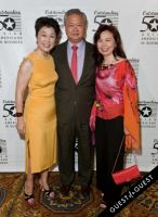 Outstanding 50 Asian Americans in Business 2014 Gala #433