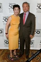 Outstanding 50 Asian Americans in Business 2014 Gala #434