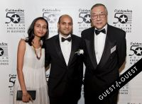 Outstanding 50 Asian Americans in Business 2014 Gala #436