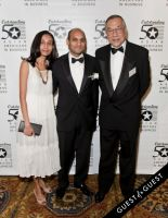 Outstanding 50 Asian Americans in Business 2014 Gala #437