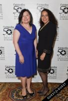 Outstanding 50 Asian Americans in Business 2014 Gala #438