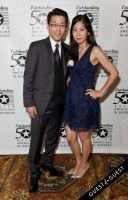 Outstanding 50 Asian Americans in Business 2014 Gala #439
