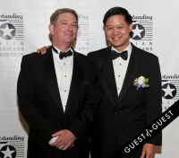 Outstanding 50 Asian Americans in Business 2014 Gala #441