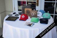 10th Annual Hamptons Golf Classic #2