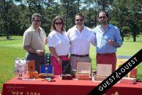10th Annual Hamptons Golf Classic #8