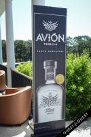 10th Annual Hamptons Golf Classic #9