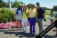 10th Annual Hamptons Golf Classic #12