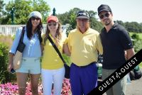 10th Annual Hamptons Golf Classic #13