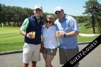 10th Annual Hamptons Golf Classic #14