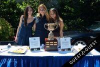 10th Annual Hamptons Golf Classic #19