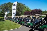 10th Annual Hamptons Golf Classic #23