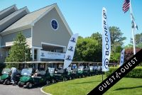 10th Annual Hamptons Golf Classic #24