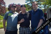 10th Annual Hamptons Golf Classic #26