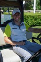 10th Annual Hamptons Golf Classic #28