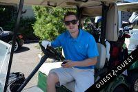 10th Annual Hamptons Golf Classic #30
