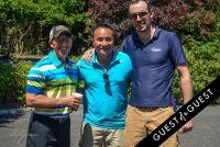 10th Annual Hamptons Golf Classic #34