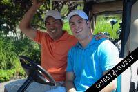 10th Annual Hamptons Golf Classic #38