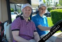 10th Annual Hamptons Golf Classic #39