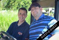 10th Annual Hamptons Golf Classic #40