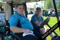 10th Annual Hamptons Golf Classic #41