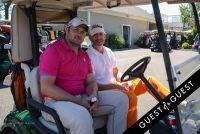10th Annual Hamptons Golf Classic #42