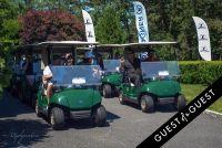 10th Annual Hamptons Golf Classic #44
