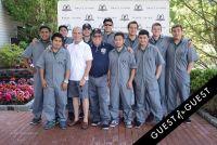 10th Annual Hamptons Golf Classic #46