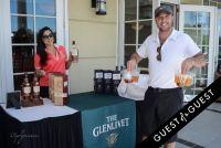 10th Annual Hamptons Golf Classic #48