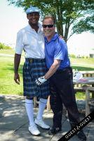 10th Annual Hamptons Golf Classic #54
