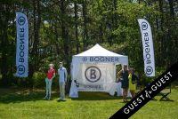 10th Annual Hamptons Golf Classic #56