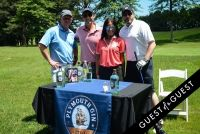 10th Annual Hamptons Golf Classic #59