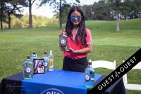 10th Annual Hamptons Golf Classic #61